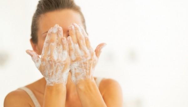 Sulfate_im_Shampoo